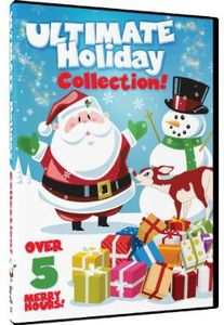 Ultimate Holiday Collection