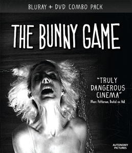 Bunny Game
