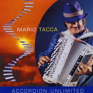 Accordion Unlimited