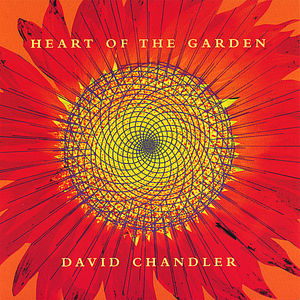 Heart of the Garden