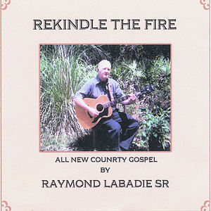 Rekindle the Fire