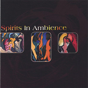 Spirits in Ambience