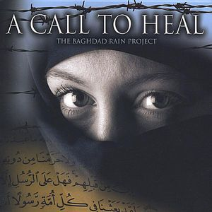 Call to Heal