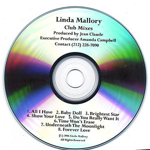 Club Mixes