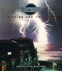 Waiting for the Roar [Import]