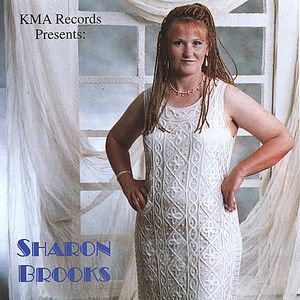 Kma Presents Sharon Brooks