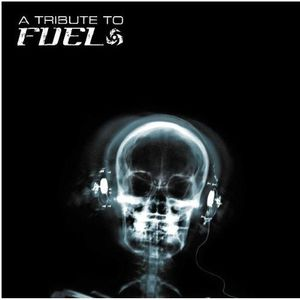Tribute to Fuel /  Various