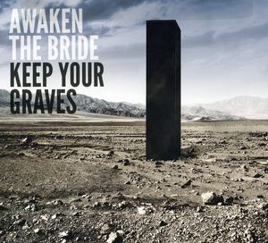 Keep Your Graves