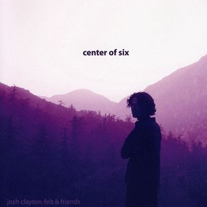 Center of Six