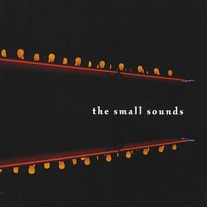 Small Sounds
