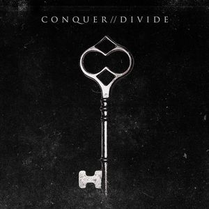 Conquer Divide