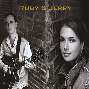 Ruby & Jerry