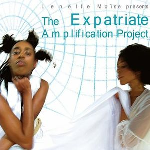 Expatriate Amplification Project