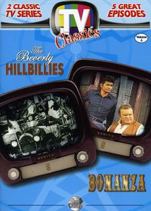 Reel Values-Tv Classics: Vol. 6-Beverly Hillbillie