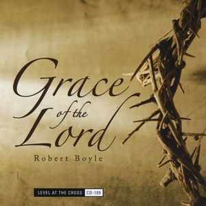 Grace of the Lord
