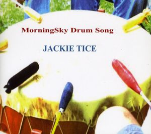 Morningsky Drum Song
