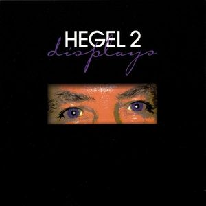 Hegel 2-Displays