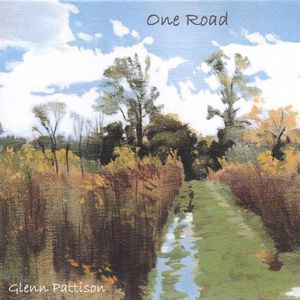 One Road
