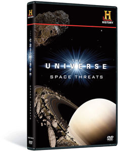 Universe: Space Threats