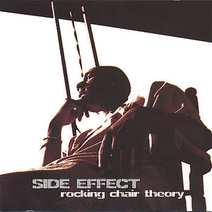 Rocking Chair Theory