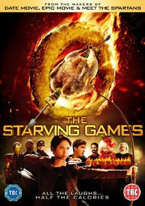 Starving Games