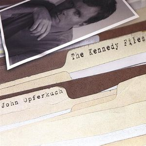 Kennedy Files