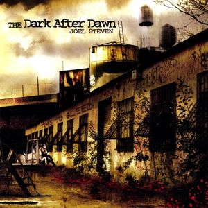 Dark After Dawn