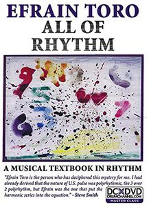 All of Rhythm