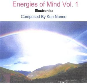 Energies of Mind 1