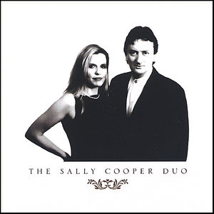 Sally Cooper Duo