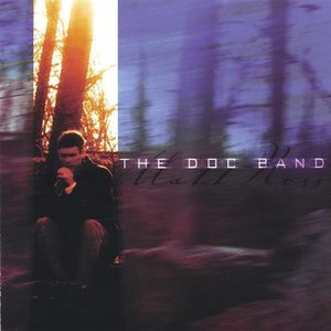 Doc Band-Matt Ross