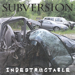Indestructable