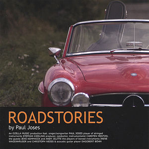 Roadstories