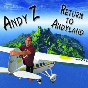 Return to Andyland