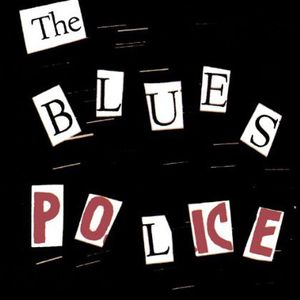 Blues Police