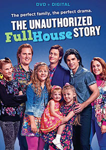 Unauthorized Full House Story