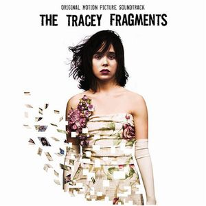 Tracey Fragments (Original Soundtrack)