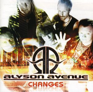 Changes [Import]