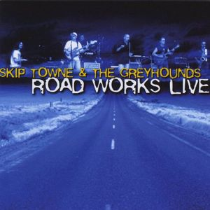 Road Works Live
