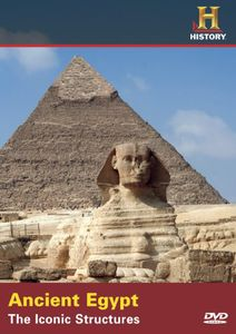 Ancient Egypt: Iconic Structures