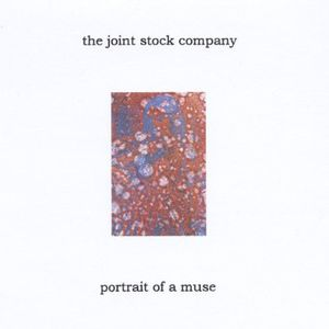 Joint Stock Company's Portrait of a Muse