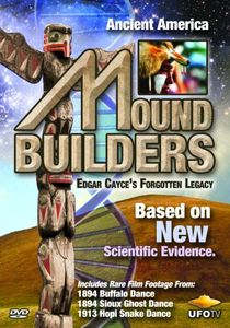 Ancient America: Mound Builders