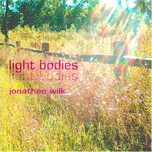 Light Bodies