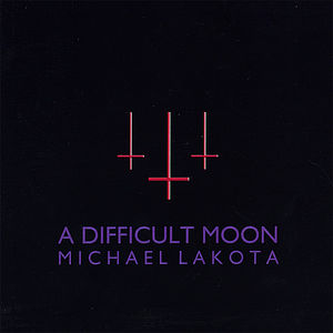 Difficult Moon