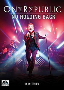 One Republic: No Holding Back