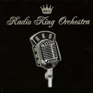 Radio King Orchestra