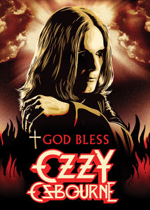 God Bless Ozzy Osbourne