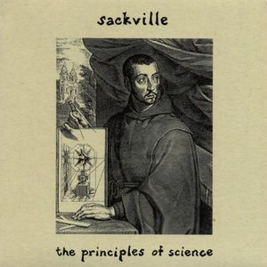 Principles of Science