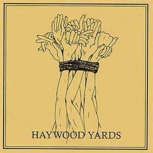 Haywood Yards