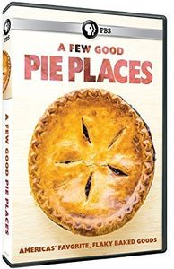 Few Good Pie Places